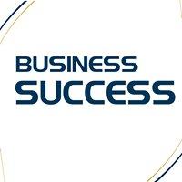 Business Success CZ