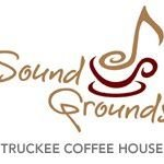 Sound Grounds Coffee House