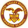 Mystic Valley Regional Charter School Alumni Page