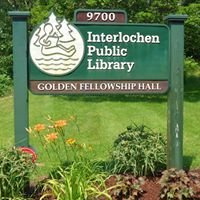 Interlochen Public Library