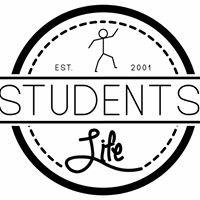 Students' Life e.V.