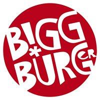 Bigg Burger