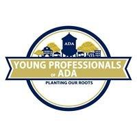 Young Professionals of Ada