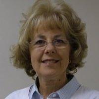 Janet A. Golaszewski, D.M.D.,M.Ed. Orthodontist