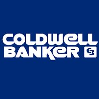 Coldwell Banker Haynes Real Estate Monroe