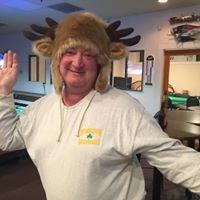 North Reading Moose Lodge 1511