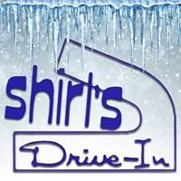 Shirl's Drive In - Waukegan