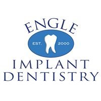 Engle Dentistry