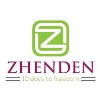 Zhenden,LLC