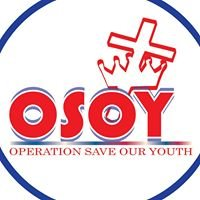 Operation Save Our Youth (OSOY)