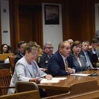 Steve Ultrino for State Representative