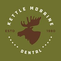 Kettle Moraine Dental