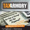 Tax Armory