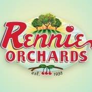 Rennie Orchards