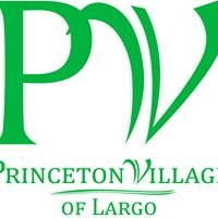 Princeton Village of Largo