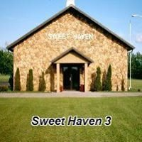 Sweet Haven Holy Church of God #3