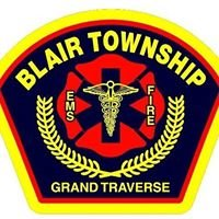 Blair Township Emergency Services