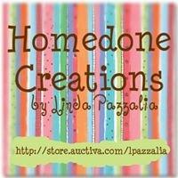 Homedone Creations