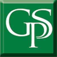 Gesmonde, Pietrosimone & Sgrignari, LLC - Attorneys At Law