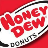 Honey Dew Donuts - Allens Ave and Warwick Ave