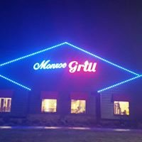 Monroe Grill & Bar