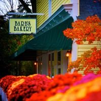 Barb's Bakery