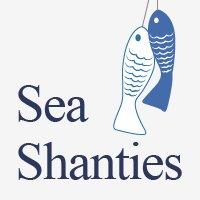 Sea Shanties - Cabins