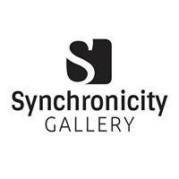 Synchronicity Art Gallery