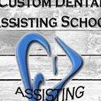 Custom Dental Assisting School, LLC