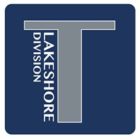 Transnation Title Agency Lakeshore Division