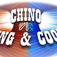 Chino Heating & Cooling, Inc.