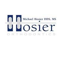 Hosier Orthodontics