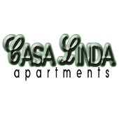 Casa Linda Apartments