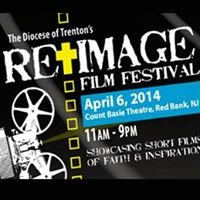 RE:IMAGE Film Festival