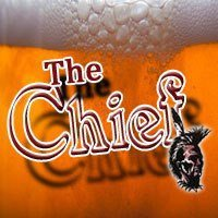 The Indian Chief Tavern