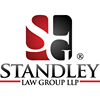 Standley Law Group LLP