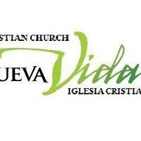 Nueva Vida Iglesia Cristiana