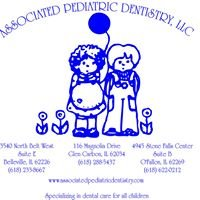Associated Pediatric Dentistry