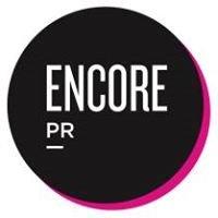 Encore PR