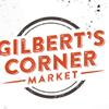 Gilbert's Corner