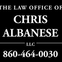 The Law Office of Chris Albanese, LLC