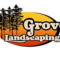 Grove Landscaping