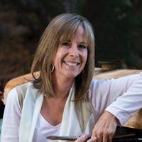 Susan Jarecky Oil Painter