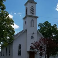 West Ida Immanuel Lutheran Church