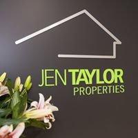 Jen Taylor Properties