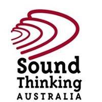 Sound Thinking Australia