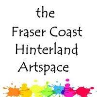 Fraser Coast Hinterland Artspace