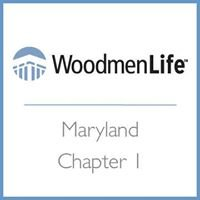WoodmenLife - Hagerstown, MD Chapter 1