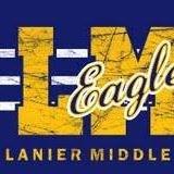 Sidney Lanier Middle School PTA