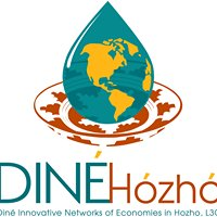 Diné Innovative Networks of Economies in Hózhó - DinéHózhó, L3C